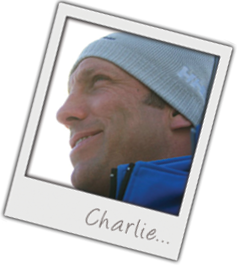 Charlie martell pacific 2012